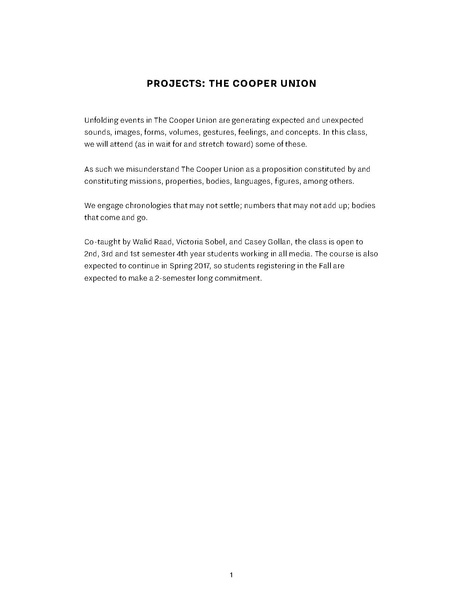 File:Projects-thecooperunion.pdf